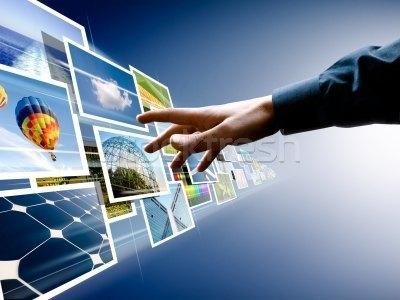 Actividades colaborativas virtuales