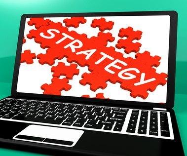 Consultoría integral en estrategias del aprendizaje