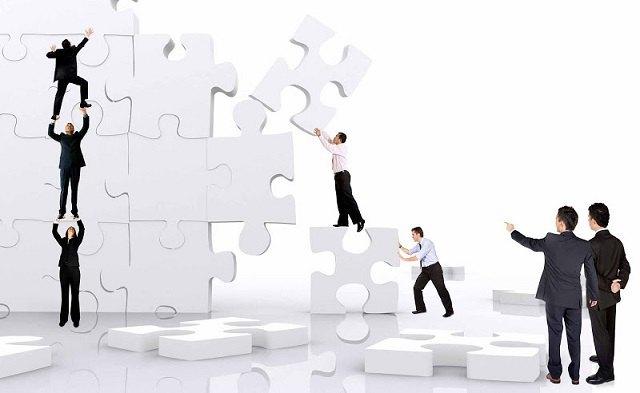 Modelo de formación por competencias