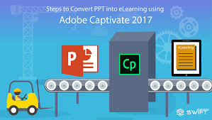 ¿Cómo usar Adobe Captivate en la escuela?